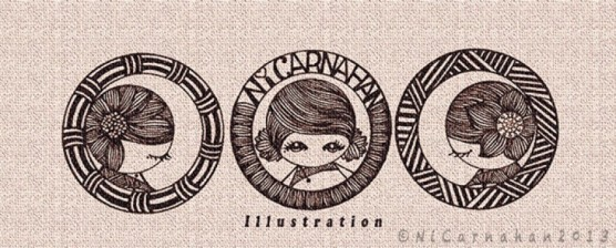 ©Ni Carnahan 2013. All Rights Reserved.